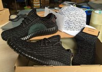 Hot Sale Kanye West Yeezy Boost 350 Men' s and Women&#03...
