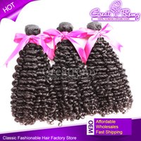 7A Hair Weft Weave 100% Malaysian Unprocessed Virgin Human H...
