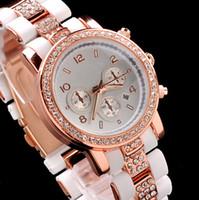 Luxury Swiss Design Elegant Women' s Watch Fashion Ladie...