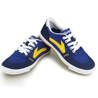 Wholesale- cow muscle table tennis shoes, sports shoes