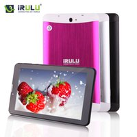 Ship from USA! Hot Q88 7 inch Tablet PC 3G Phablet MTK6572 D...