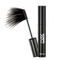 Wholesale Mascara Grows Lashes - Buy Cheap Mascara Grows Lashes ...