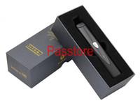 Titan 1 Vaporizer Kit Titan- 1 2200mah Battery Wax Herbal Dry...