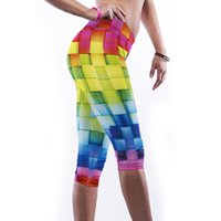Wholesale Colored Yoga Pants - Buy Cheap Colored Yoga Pants from ...