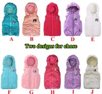 1PC Retail Selling 25 Styles For Chose 2014 Frozen Elsa & An...
