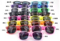 Free shipping 20PCS Hot sale classic style sunglasses women ...
