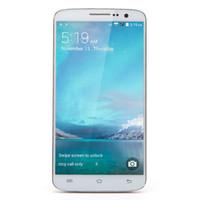 """NEW Arrival! iRULU Smartphone Universe 2 (U2) 5. 0"""" QHD L..."""