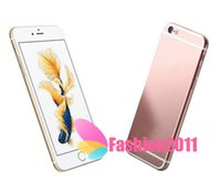 2015 i6s Plus 1: 1 5. 5inch Goophone android MTK6735 Quad Core...