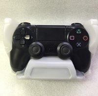 PS4 contrôleurs xbox USB filaire contrôleur de jeu Joystick Contrôleurs de jeu avec Analog Sticks 3 mètres Câble USB pour PC portable PlayStation 4