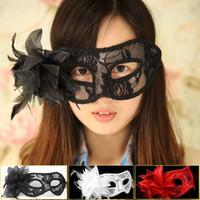 50pcs masque de masque masque masque masque masque de danse masque masque masque masque de masque pour femme