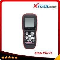 2015 High quality Original Xtool PS701 JP Diagnostic Tool Fa...