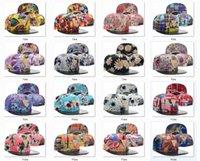 2015 HATER men' s designer baseball hats hot fasion Chea...