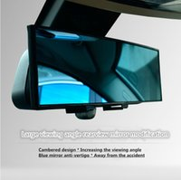 wholesale Car rearview mirror, blind spot mirror, side mirro...