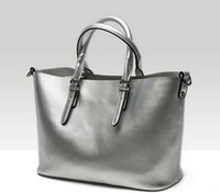 lovely silver cheap Ladies leather purse on sale