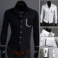 Best Designer Clothes For Men Cheap Casual Shirts Best Cheap