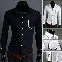 Best Designer Clothes For Men Cheap Casual Shirts Best Cheap