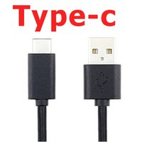 Hi- speed Micro USB 3. 1 Type C Male to USB 2. 0 Male Data Cabl...
