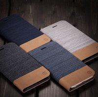 Flip Cartera de Cuero Cubierta de la caja con Soporte Holder para iPhone 6 Más de 6 4.7 para HUAWEI Mate 7 Y530 Y550 Honor 3C para Nokia 1020 520 X2
