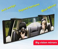 sale Car rearview mirror, blind spot mirror, side mirror \ a...