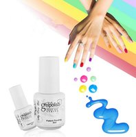 Lowest Price Gelpolish Choose From 168 Colors Soak Off UV Le...