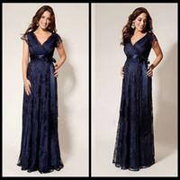 Wholesale Evening Dresses For Pregnant Women - Buy Cheap Evening ...