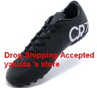 Drop Shipping Accepted , 2014 Soccer Football Shoe, Mercurial ...