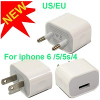 5V 2A Home Wall Charger EU US AC Travel USB Adapter Universa...