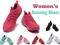 2016 New Women' s Payaa Running Shoes Sport Shoes Fashio...