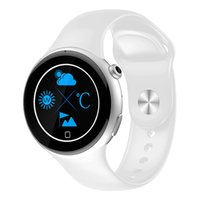 Waterproof Heart Rate Monitor Bluetooth Smart watch MTK2502C...