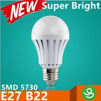 LED Bulbs Dimmable Lightings Lamp Super Bright LED Bulbs B22...