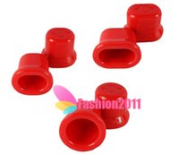 Wholesale New Popular item Fullips Lip Enhancer Plumper Natu...