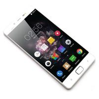 """LEAGOO Elite 1 5. 0"""" 4G Smartphone Android 5. 1 Octa Core..."""
