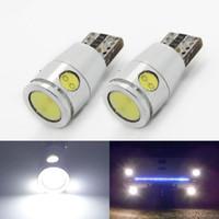 canbus led T10 T15 194 168 W5W Error Free SMD LED Backup Rev...