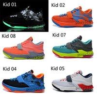 Latest nike shoes Nike Zoom KD VI 6 Mens Shoes Yellow lqt798 nike