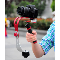 Handheld video Camera Stabilizer Steady, aluminum alloy made ...