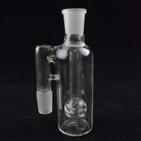 Recycler Ashcatcher 14mm Percolator Bong Ash Catcher 5. 5&quo...
