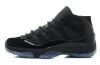 New 72- 10 Retro 11 Basketball Shoes Mens & Women' s Gamm...