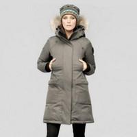 Very Long Coats Women Reviews | Very Long Coats Women Buying ...