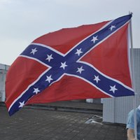 Confederate Rebel Civil War Flag Confederate Flag Confederat...