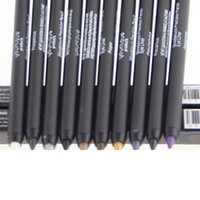 Unique Eye Shadow Moodstruck Precision EyeLiner Pencil 10 co...