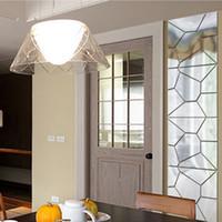 discount home décor online