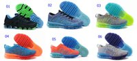 Free shipping 2015 air maxes Men Running Shoe Athletic Casua...