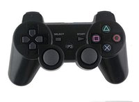 Bluetooth Game Controller Gamepad for PlayStation 3 PS3 Game...