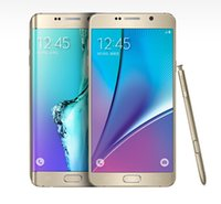 SM- N9200 Note5 MTK6572 Dual Core Curved with Pen 5. 7inch And...