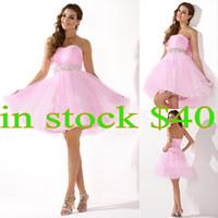 Cocktail Dresses Under 50 Dollars