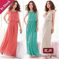 maxi dresses Casual Dress TOP Sale women dress Free Shipping...