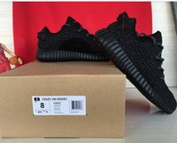 2016 cheap Yeezy Boost 350 Low Running Shoes Top Quality Fas...