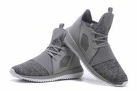 2015 new Tubular Runner 93 Women and Men Sneakers Casual Spo...