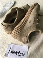 1; 1 shoes send with no box Yeezy Shoes 350 Kanye Yeezy Boost...