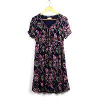Summer beach dress render womens yards temperament of Bohemi...